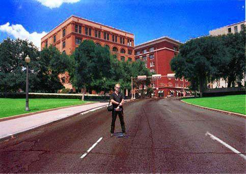 Robert-Sexton_Deally-Plaza