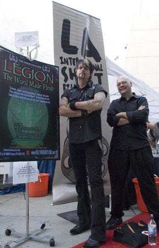 Robert-Sexton_LA-FILM-FESTIVAL