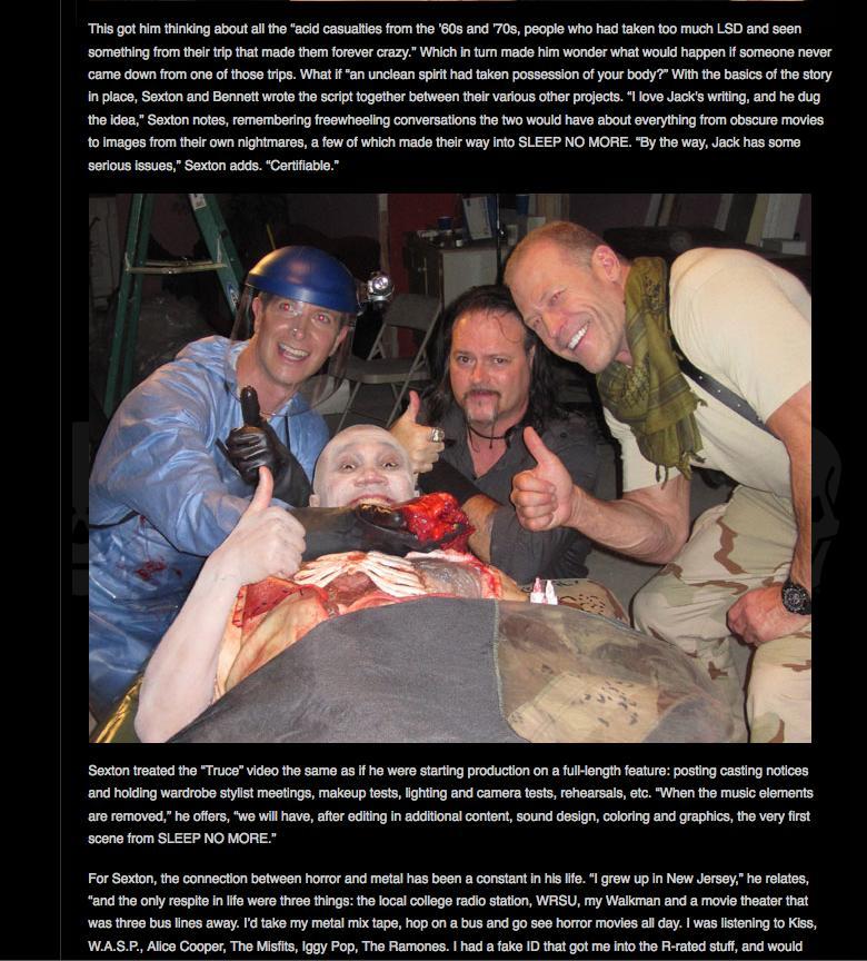Robert-Sexton_autopsy